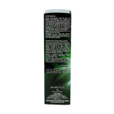 Furterer Lumicia Glanz-shampoo  bei apo-discounter.de bestellen