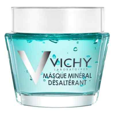 Vichy Maske feuchtigkeitspendend  bei apo-discounter.de bestellen