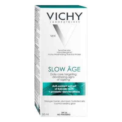 Vichy Slow Age Fluid  bei apo-discounter.de bestellen