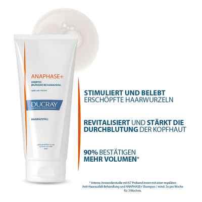 Ducray anaphase+ Shampoo Haarausfall  bei apo-discounter.de bestellen