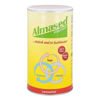 Almased Vitalkost Lactosefrei  bei bioapotheke.de bestellen