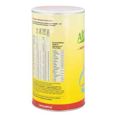 Almased Vitalkost Lactosefrei  bei apo-discounter.de bestellen