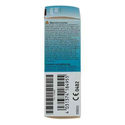 Lenscare Drops Hyaluron Lösung  bei apo-discounter.de bestellen