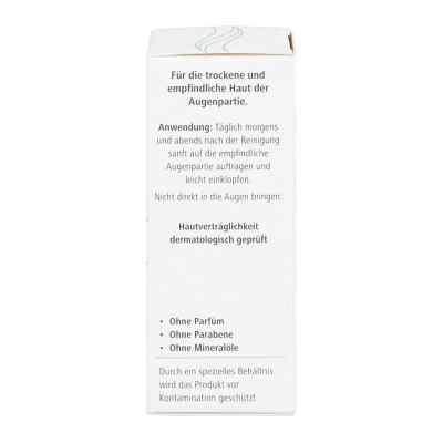 Hyaluron Augenpflege Creme  bei apo-discounter.de bestellen