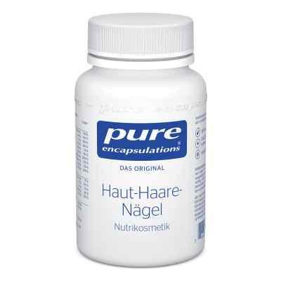 Pure Encapsulations Haut-haare-nägel Kapseln  bei apo-discounter.de bestellen