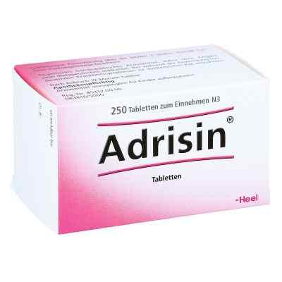 Adrisin Tabletten  bei apo-discounter.de bestellen