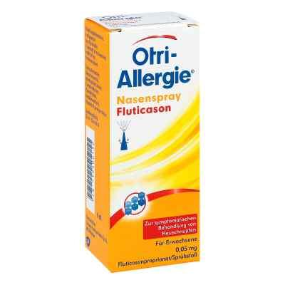 Otri-Allergie Nasenspray Fluticason  bei apo-discounter.de bestellen