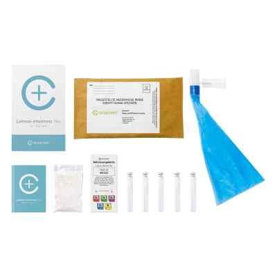 Cerascreen Laktose-intoleranz Test  bei apo-discounter.de bestellen