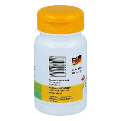 Vitamin K2 200 [my]g Tabletten  bei apo-discounter.de bestellen