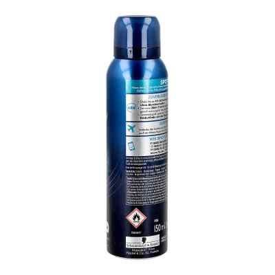Fa Deo Spray Sport belebend-frischer Duft 48h  bei apo-discounter.de bestellen