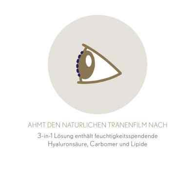Artelac Complete Mdo Augentropfen  bei apo-discounter.de bestellen