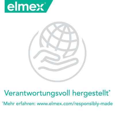 Elmex Sensitive Zahnpasta Doppelpack  bei apo-discounter.de bestellen