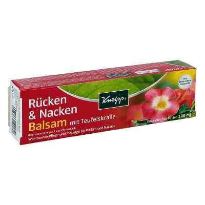 Kneipp Rücken & Nacken Balsam  bei apo-discounter.de bestellen