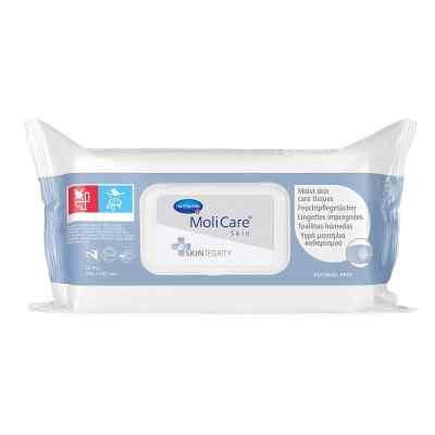 Molicare Skin Feuchtpflegetücher  bei apo-discounter.de bestellen