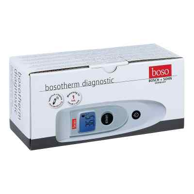 Bosotherm diagnostic Fieberthermometer  bei bioapotheke.de bestellen