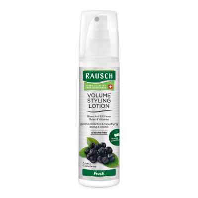 Rausch Volume Styling Lotion fresh Spray  bei apo-discounter.de bestellen