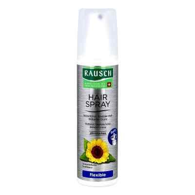 Rausch Hairspray flexible Non-aerosol  bei apo-discounter.de bestellen