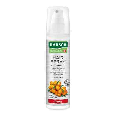 Rausch Hairspray Strong Non-aerosol  bei apo-discounter.de bestellen