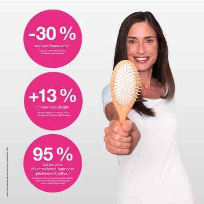 Thiocyn Haarserum Frauen - bei Haarausfall  bei apo-discounter.de bestellen