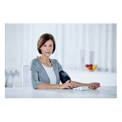 Promed Blutdruckmessgerät Oberarm Bdp-200  bei apo-discounter.de bestellen