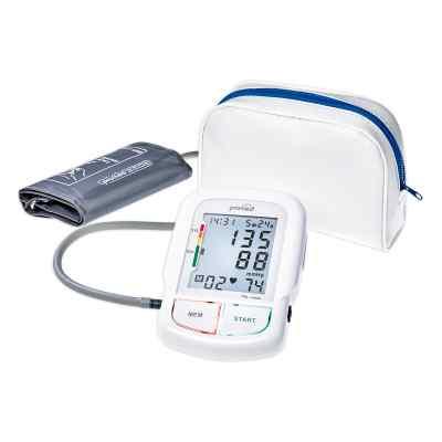 Promed Blutdruckmessgerät Oarm Bds-700 Sprachausg.  bei apo-discounter.de bestellen