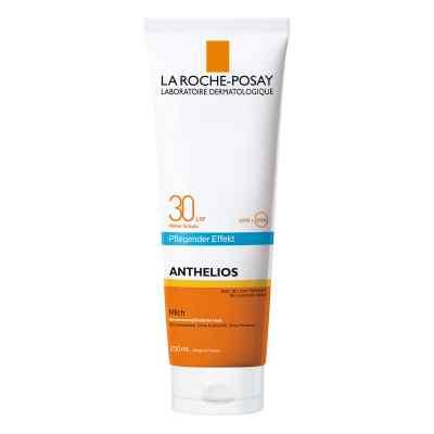 Roche Posay Anthelios Milch Lsf 30  bei apo-discounter.de bestellen