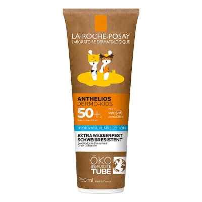 Roche Posay Anthelios Dermo Kids Lsf 50+ Milch  bei bioapotheke.de bestellen