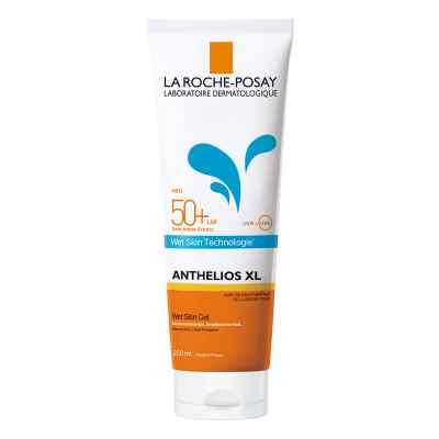 Roche Posay Anthelios Xl Lsf 50+ Wet Skin Gel  bei apo-discounter.de bestellen