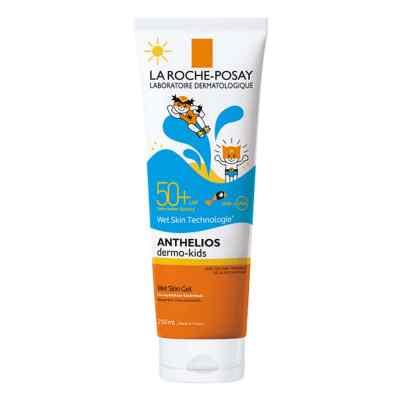 Roche Posay Anthelios De.kids Lsf 50+ Wet Skin Gel  bei apo-discounter.de bestellen