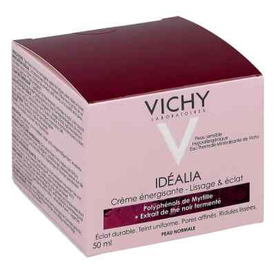 Vichy Idealia Creme Tag normale Haut /r  bei apo-discounter.de bestellen