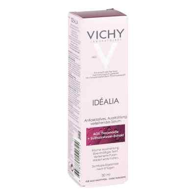Vichy Idealia Serum /r  bei apo-discounter.de bestellen