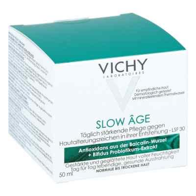 Vichy Slow Age Creme  bei apo-discounter.de bestellen
