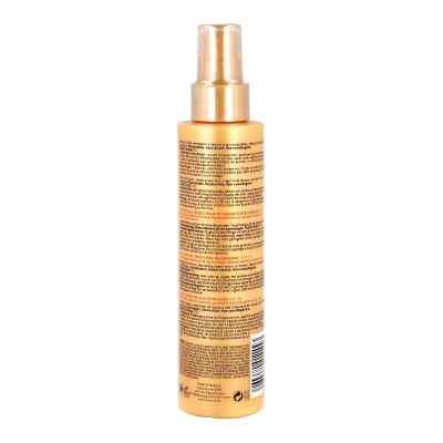 Nuxe Sun zartschmelzendes Spray Lsf 50  bei apo-discounter.de bestellen
