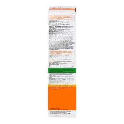 Roche Posay Anthelios Xl Lsf 50+ Gel-creme / R  bei apo-discounter.de bestellen