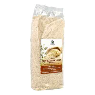 Flohsamenschalen indisch  bei bioapotheke.de bestellen