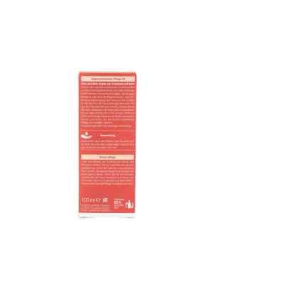 Weleda Granatapfel Regenerationsöl  bei apo-discounter.de bestellen