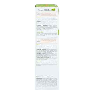 Aderma Exomega Control Intensiv Balsam steril  bei apo-discounter.de bestellen