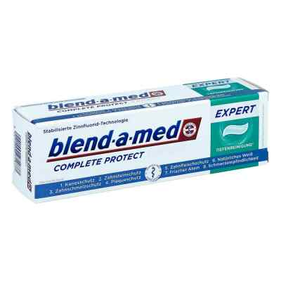 Blend A Med Complete Protect Expert Tiefenreinig.  bei apo-discounter.de bestellen