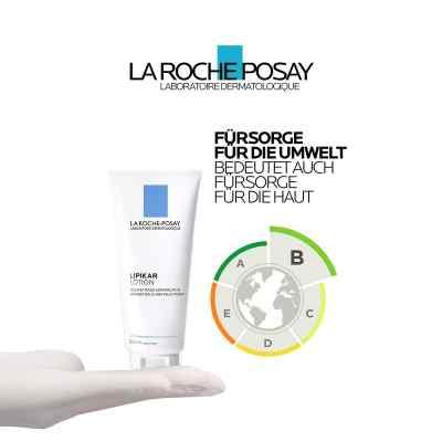 Roche Posay Lipikar Lotion  bei apo-discounter.de bestellen