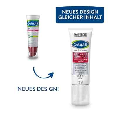 Cetaphil Rednesscontrol getönte Tagespflege Spf30  bei apo-discounter.de bestellen