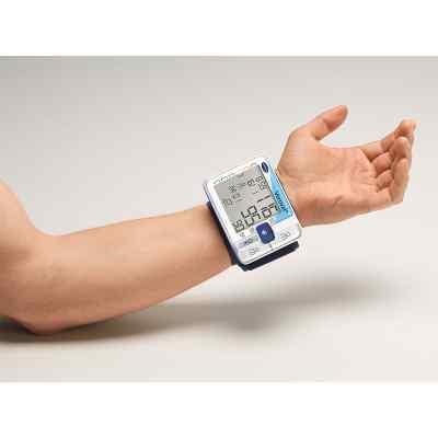 Veroval Handgelenk-blutdruckmessgerät  bei apo-discounter.de bestellen