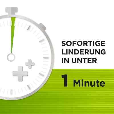 Dolo-dobendan 1,4 mg/10 mg Lutschtabletten  bei apo-discounter.de bestellen