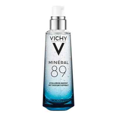 Vichy Mineral 89 Elixier  bei bioapotheke.de bestellen