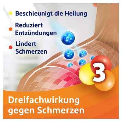 Voltaren Schmerzgel mit EASY Applikator 11,6 mg/g Gel mit Diclof  bei apo-discounter.de bestellen