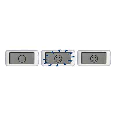 Clearblue Ovulationstest Fortschrittlich & Digital  bei apo-discounter.de bestellen