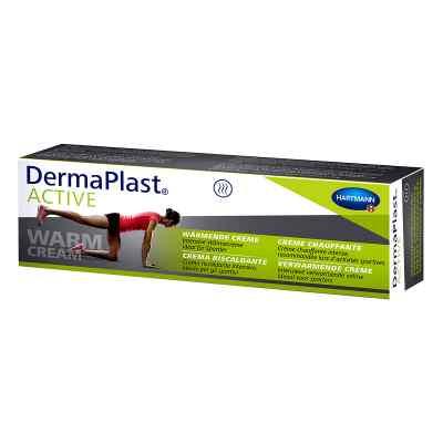 Dermaplast Active Warm Cream  bei apo-discounter.de bestellen