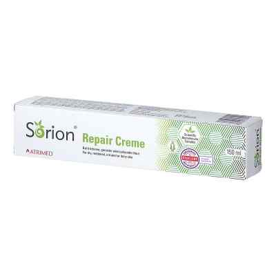 Sorion Repair Creme  bei apo-discounter.de bestellen