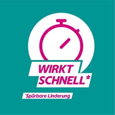 GAVISCON Dual Suspension bei Sodbrennen  bei apo-discounter.de bestellen