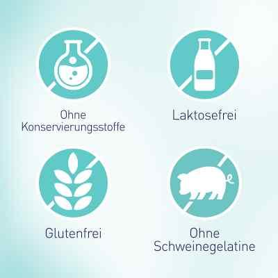 Elevit 3 Stillzeit Nährstoffversorgung für Mutter und Kind  bei apo-discounter.de bestellen