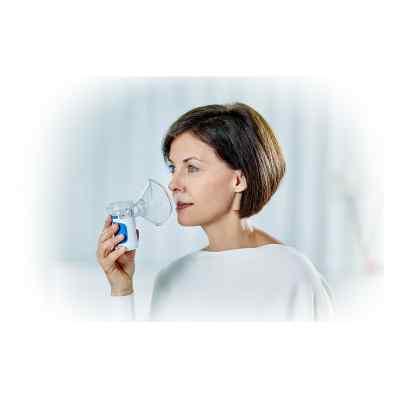 Promed Ultraschall-inhalator Inh-2.1  bei apo-discounter.de bestellen